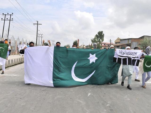 Pakistan,Religious freedom