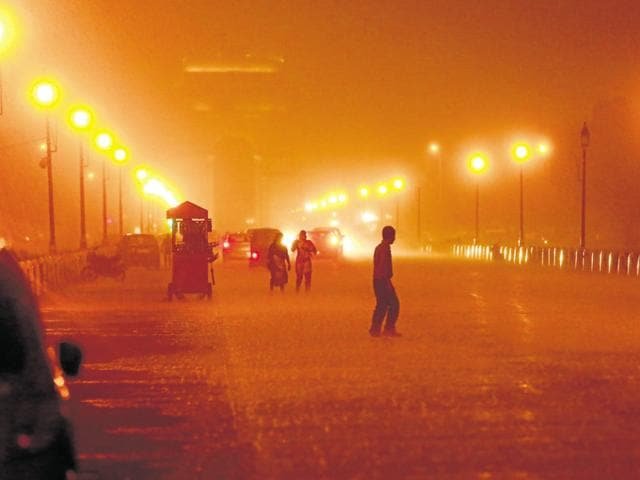 Delhi,Winters,Himachal Pradesh