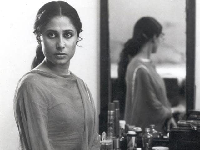 Smita Patil,HT48Hours,Jhelum Paranjpe