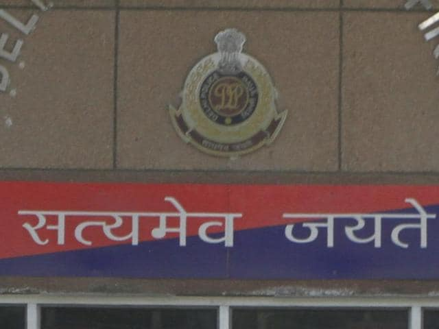 sexual assault,MP government official booked,RS Meena