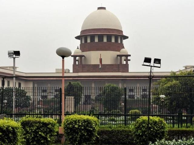 Wad has asked the SC to stay a government notification which allows import of human embryos for medical purposes.