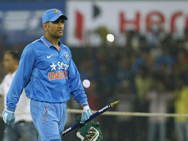 India vs South Africa cricket series 2015,MS Dhoni,Axar Patel