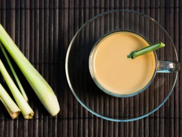 High Tea: India is rediscovering its love affair with chai