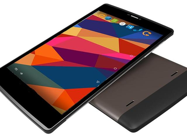 Micromax Canvas,HT48Hours,Gadget Review