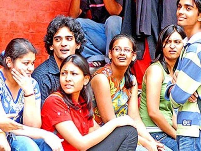 UGC,University courses,University Grants Commission