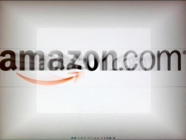According to website analytics firm Alexa, Amazon's India website was now ranked the 6th most visited website locally and the 83rd most visited site globally.