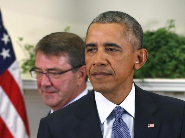 Obama,Afghanistan,US troops