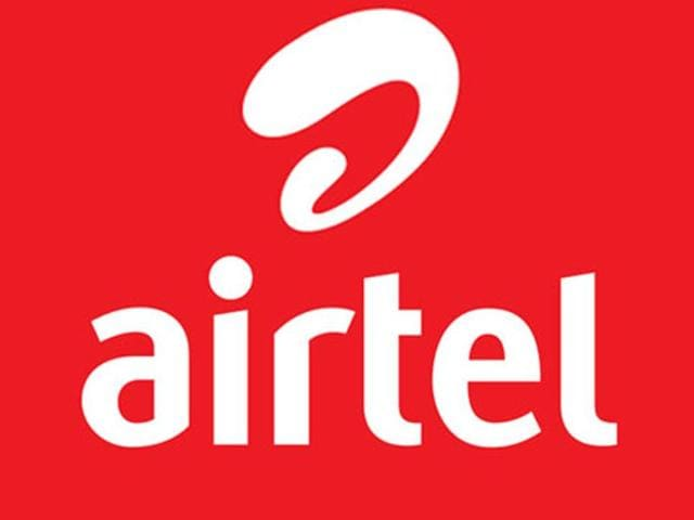Shares of Bharti Airtel were trading at Rs 345.20, down 1.78% from previous close on BSE after the news broke.