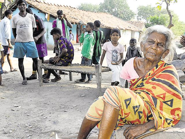 tuberculosis deaths,Dhanbad,Jharkhand