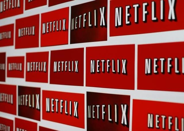 Netflix and Uber were among the major websites that crashed in the US. The cause of the crash remains unclear.