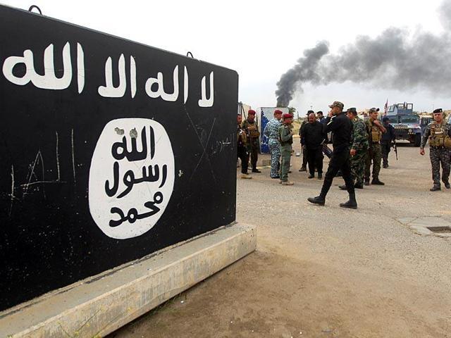 Islamic State,Malaysian hacker,Islamic State hacker