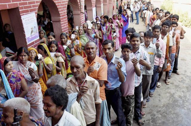 Bihar elections 2015,Nitish Kumar,Amit Shah