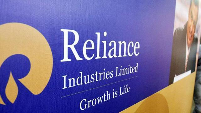RIL on Friday reported a better-than-expected 18% year-on-year rise in its first quarter net profit to Rs 7,113 crore