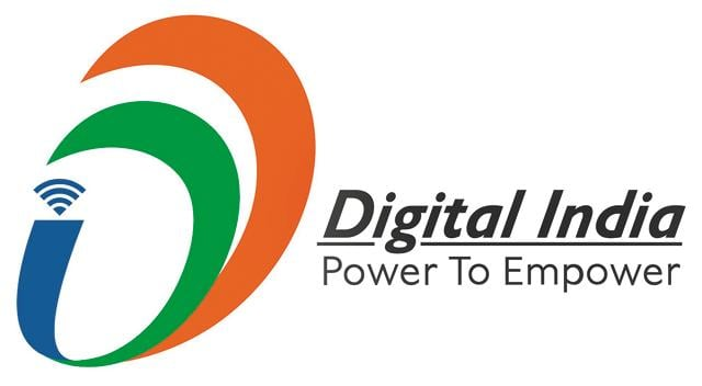 punjab govt instructs all depts to use �digital india