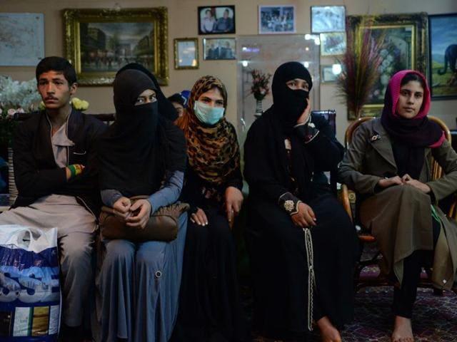 Afghanistan,Taliban,Afghan Taliban