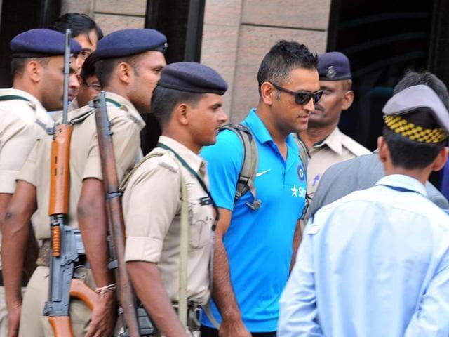 Rajkot ODI,Patel protests,Patidar protests