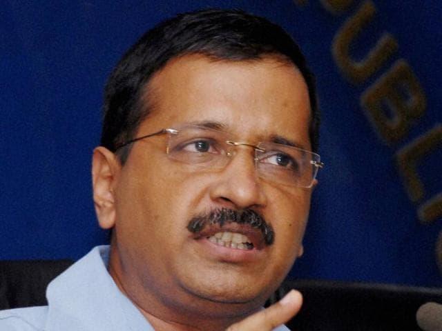 Delhi rapes,AAP government,Delhi Police