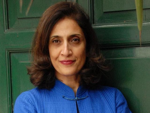 Moni Mohsin,amitabh Bachchan,Katrina Kaif