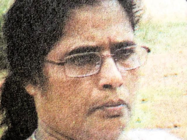 Sister Valsa had been brutally killed around midnight on November 15, 2011 at Kathaldih village in the district.