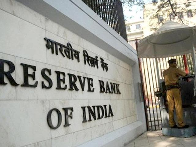 Forex branches of central bank of india