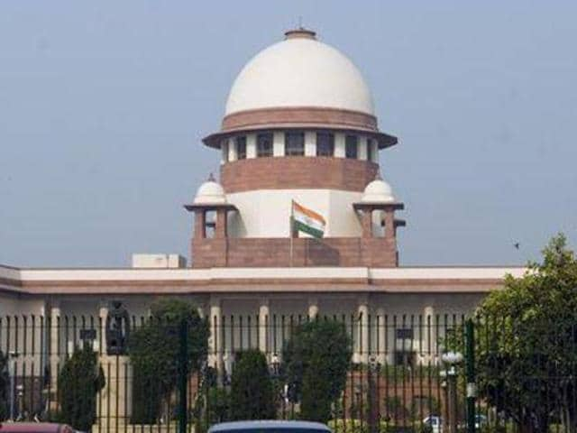 NJAC,Collegium system,National Judicial Appointments Commission