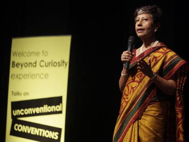 TED Talks,HT48Hours,Yellow Talks