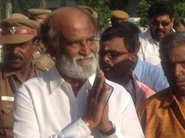 Rajinikanth,Vijay,Kamal Haasan