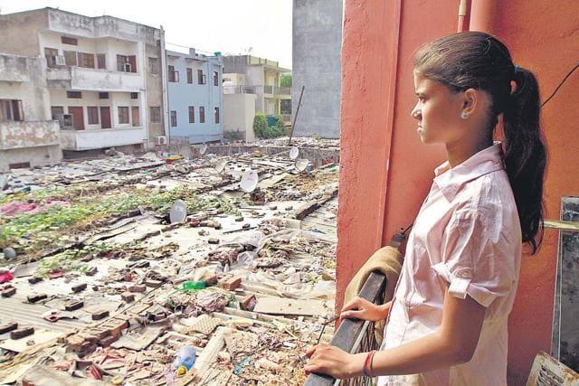 Mensa India IQ test reveals bright minds amid poverty | delhi