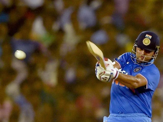 India South Africa ODI