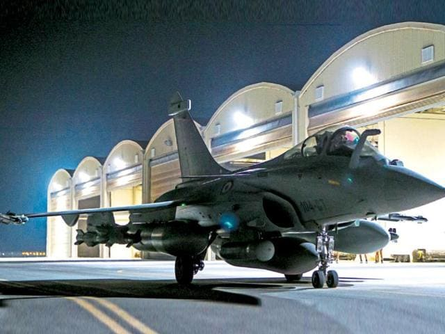 Fighter jets,Defence,Indian Air Force
