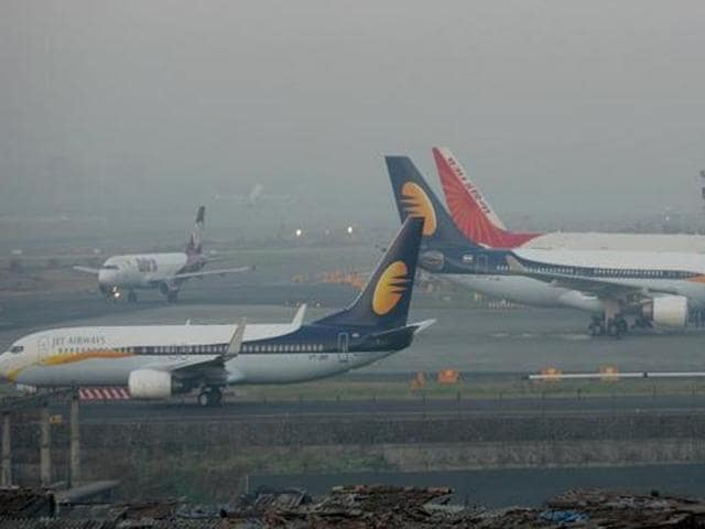 In May, the government told GMR group-owned Delhi International Airport Authority (DIAL) -- that runs the Indira Gandhi International airport – that the Comptroller and Auditor General would be auditing its books on behalf of the Airports Authority of India to investigate any possible suppression of revenues.