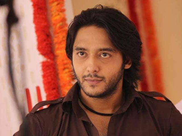 Vishal Thakkar,Actor accused of rape,Munnabhai