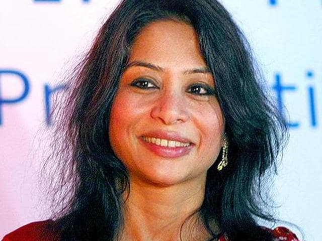 Sheena murder,Sheena Bora,Indrani Mukerjea