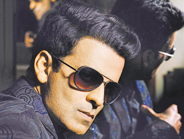 Manoj Bajpayee says the industry doesn't have too many roles for him.