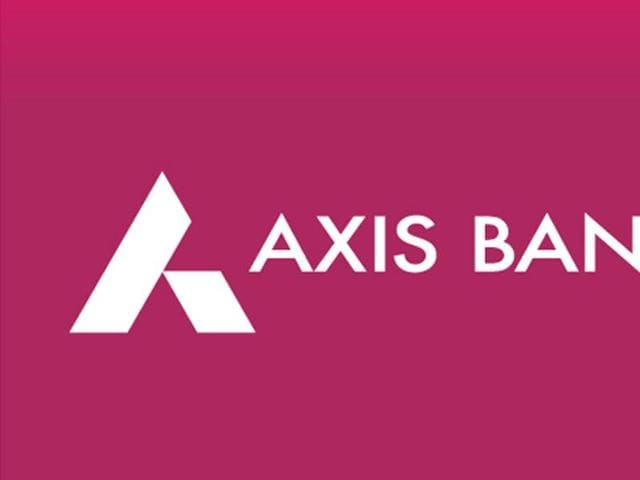 Axis,forex,scam