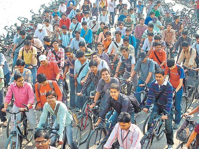 Kota,Student suicides,IIT