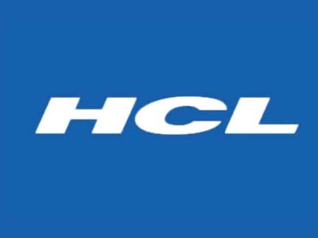 HCL Technologies,Quarterly net profit,IT sector