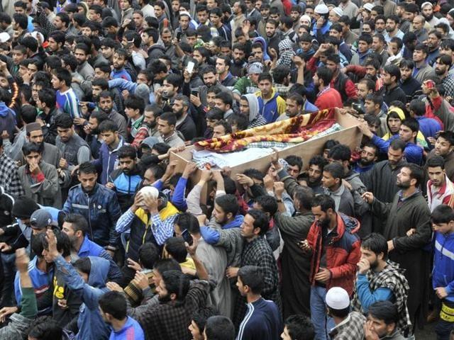 Udhampur,Udhampur truck attack,Zahid Ahmad Bhat