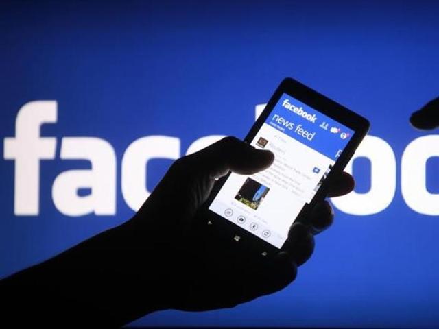 Israel protests,Israel-Palestine violence,Facebook Israeli HQ vandalised