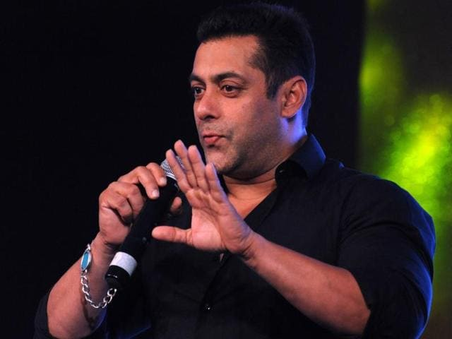 Salman Khan's love life is in news again as Iulia Vantur's spokesperson reportedly confirmed that she is engaged to the Bollywood superstar.