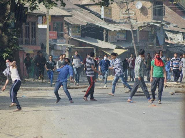 Jammu Kashmir,Udhampur,Zahid Rasool Bhat