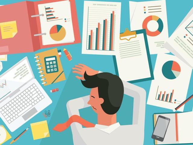Flexible,Hours,Employees