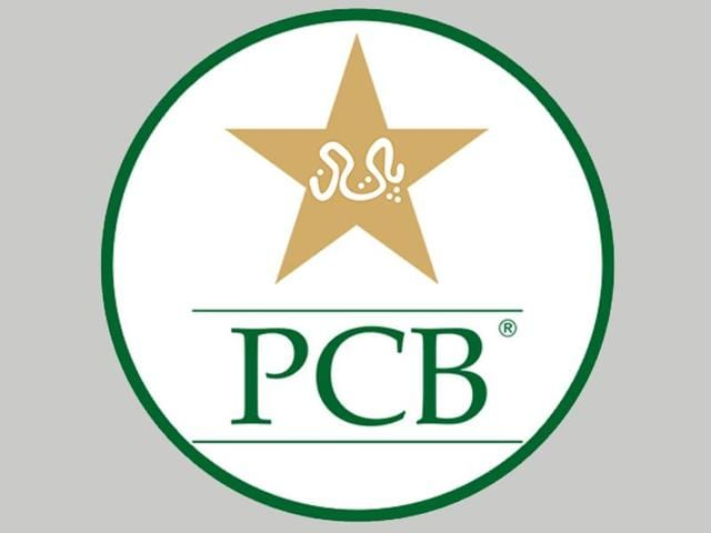 A file photo of PCB chairman Shaharyar Khan, whose talks with BCCI president Shashank Manohar were cancelled after protests by Shiv Sena on October 19.