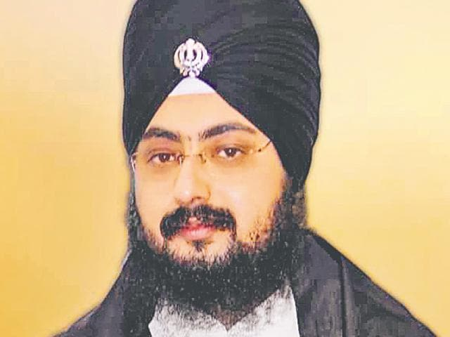 The Bargari incident of October 12 that triggered the protest at Kotkapura Chowk was led by Sikh preachers Panthpreet Singh Khalsa and Ranjit Singh Dhadriawale. A popular Sikh preacher and kirtani, Dhadriawale has been speaking against the Dera Sacha Sauda for years.