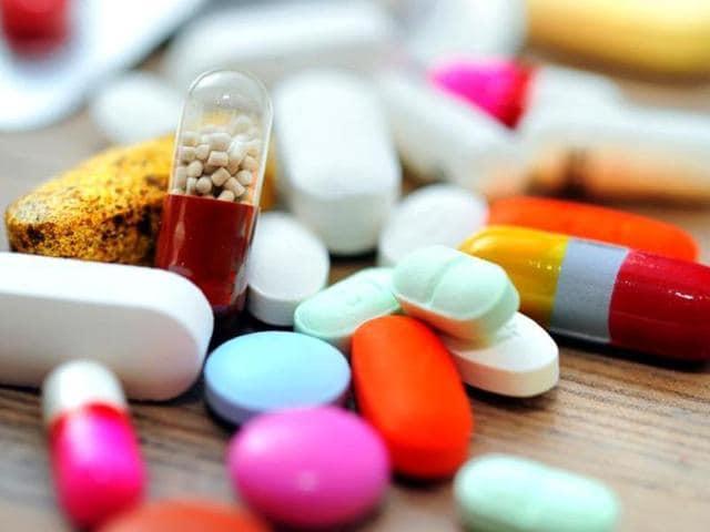 Chemists,Medicines,Drugs