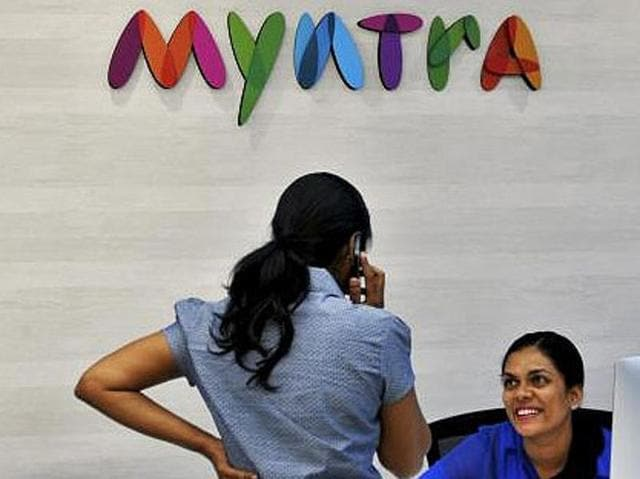 Allowing petitions by Flipkart and Myntra, justice AK Jayasankar Nambiar wondered how the authorities could levy tax or impose penalty in the absence of any material to suggest that returns filed by the sellers had been rejected by concerned authorities.