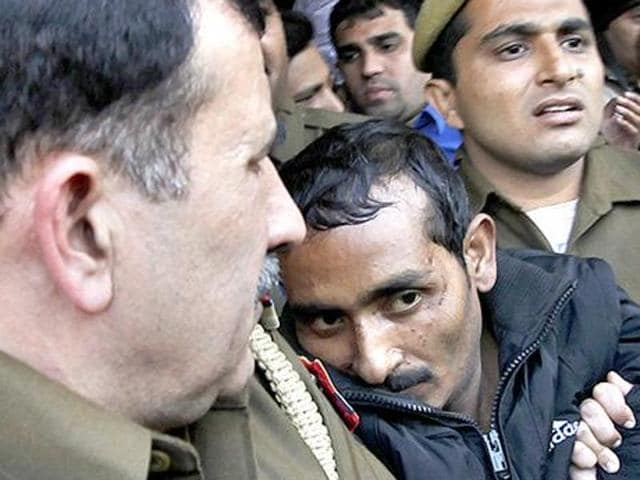 A Delhi court has convicted Shiv Kumar Yadav, a former driver of Uber, for raping a 25-year-old passenger in December, 2014.