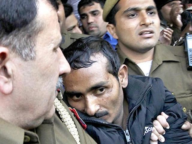 A Delhi court is likely to pronounce on Tuesday its verdict on the alleged rape committed by a former Uber driver on his 25-year-old passenger on December 5, last year.