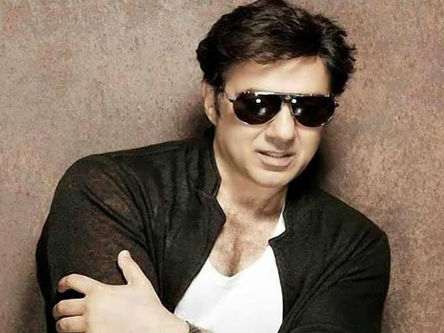 Sunny Deol unveiled the first motion poster of Ghayal Once Again.