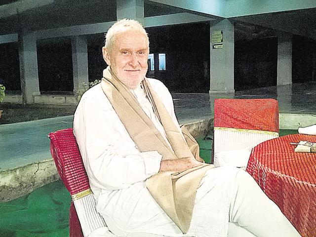 The film, which will mark the directorial debut of Tom Alter, will be extensively shot in his hometown in what can be called a 'long-lost' dream of the renowned thespian.